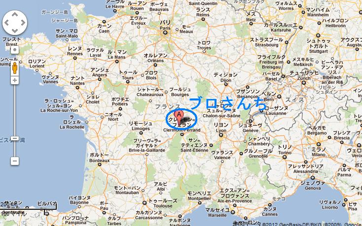フランス・ベルギー 田舎巡りの旅 Ⅵ_e0183845_22594566.png