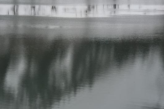 水映_c0093046_18565281.jpg