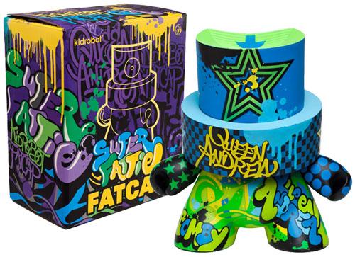 Super Fattie Fatcap by Queen Andrea_e0118156_8001.jpg