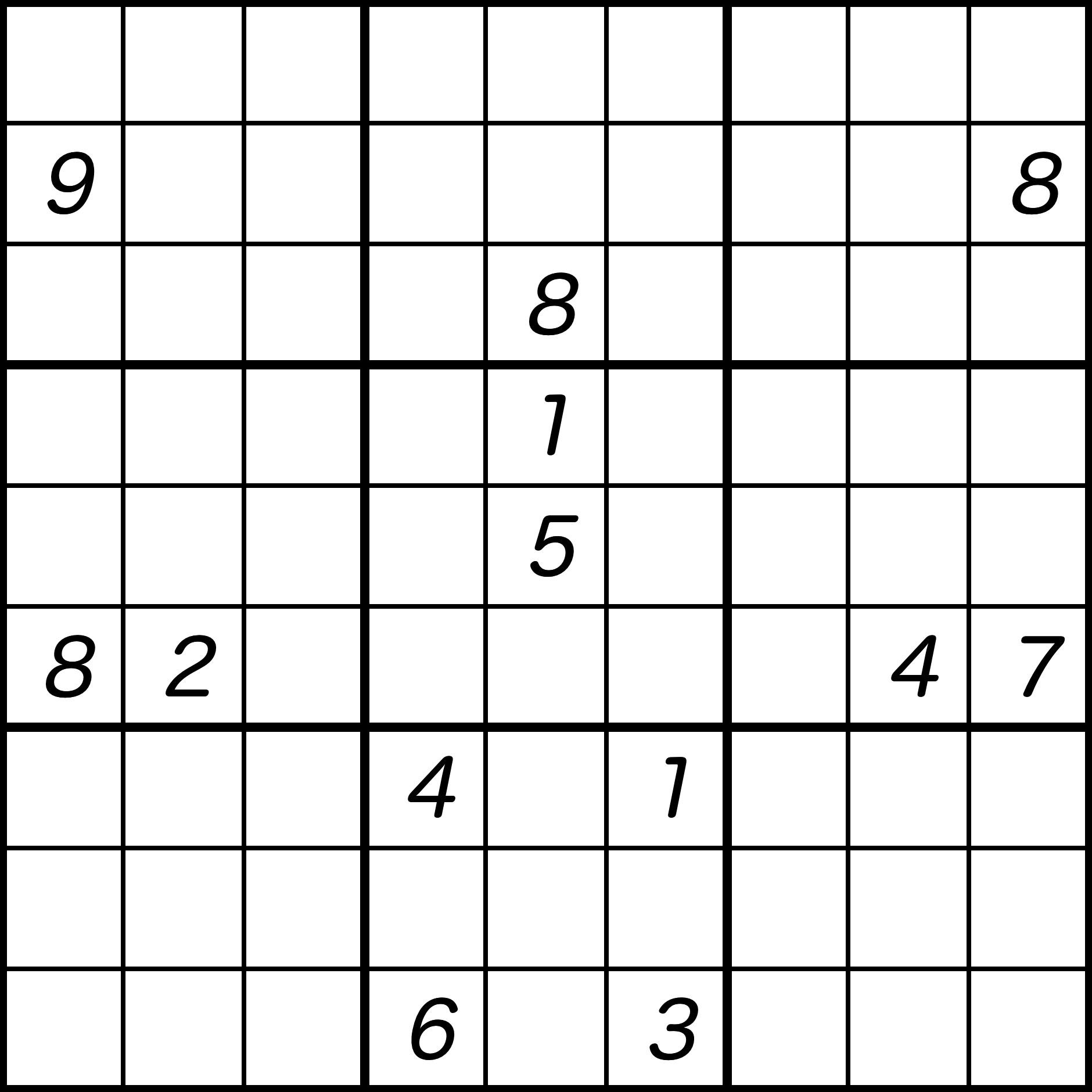 b0230759_1374536.jpg