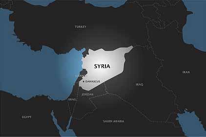 シリアの反政府武装勢力は拷問、処刑を繰り返している Paul Joseph Watson_c0139575_2044926.jpg