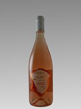 グリワインってご存知ですか??_b0139176_18946.jpg
