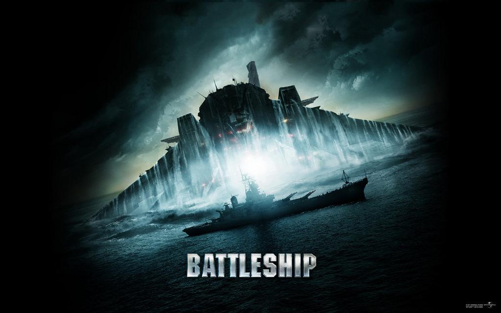 映画Battleshipドイツ語版_c0180686_5163945.jpg