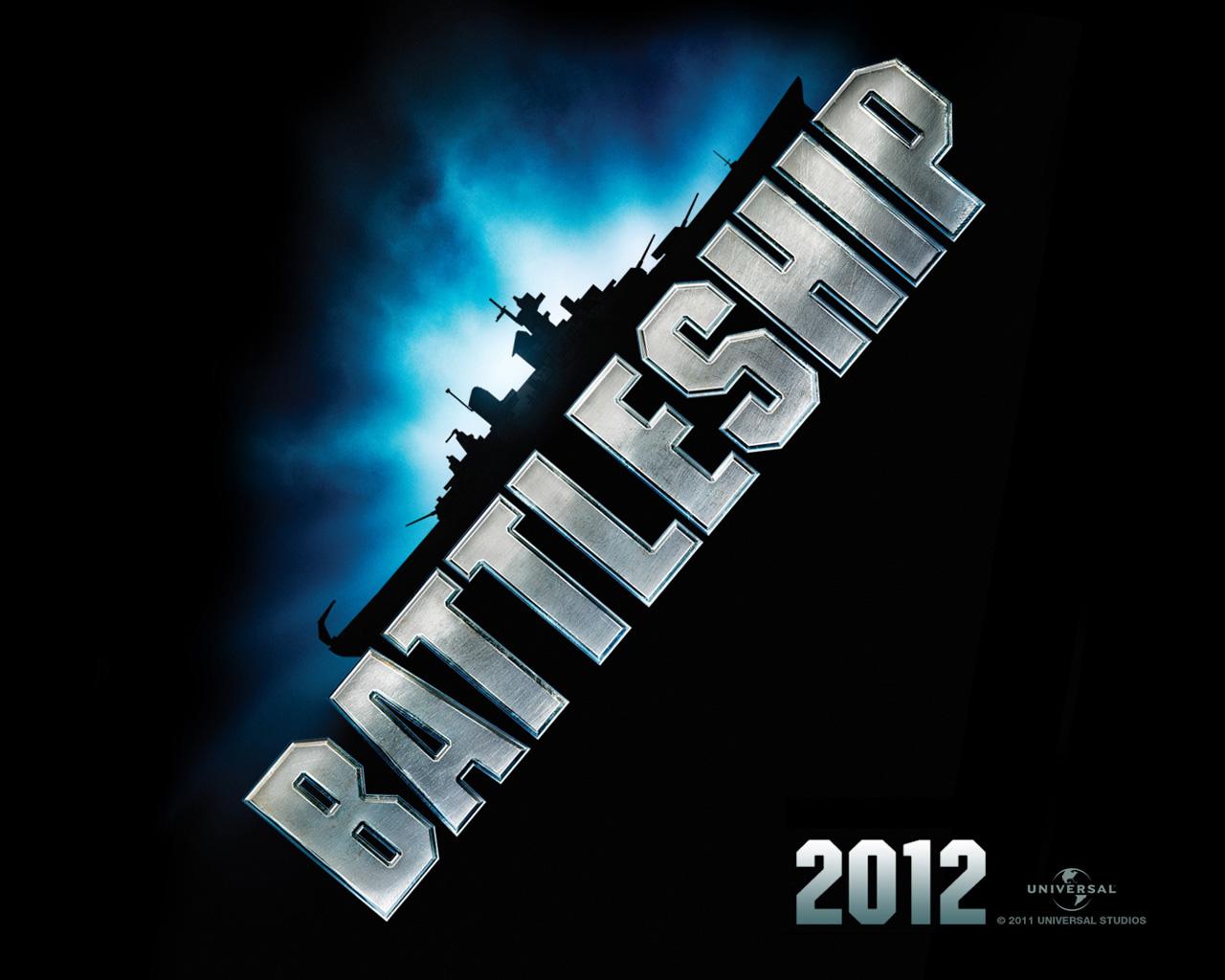 映画Battleshipドイツ語版_c0180686_5165894.jpg