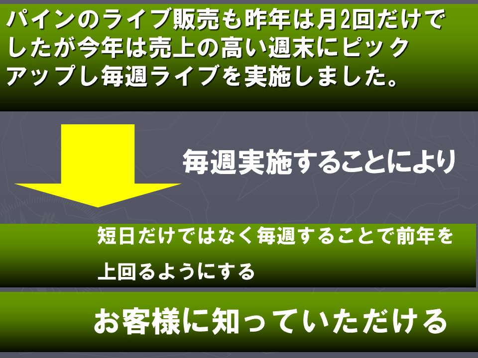 f0070004_1351285.jpg