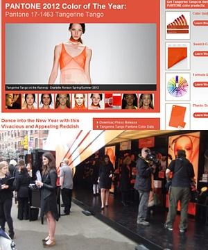 NYの交差点の真ん中に、今年の色コスメを体験できるポップアップ店オープン中_b0007805_14213819.jpg