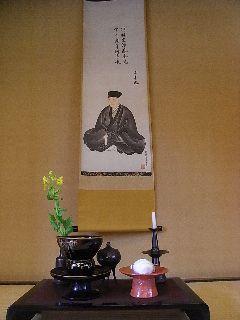 (報告)春のお茶を楽しむ会_a0146912_9585183.jpg