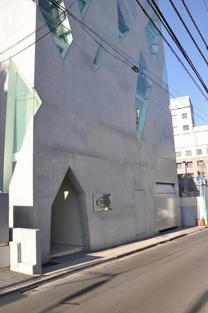 建築探訪5_e0028417_131158.jpg