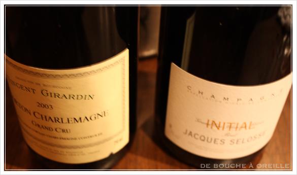 vin,vin,vin...N°1_d0184921_1356214.jpg