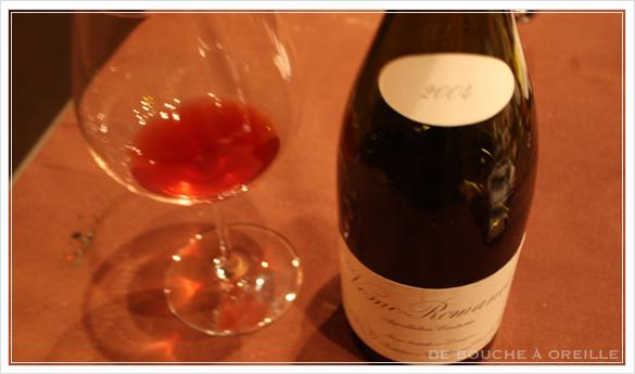 vin,vin,vin...N°1_d0184921_143356.jpg