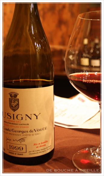 vin,vin,vin...N°1_d0184921_1454178.jpg