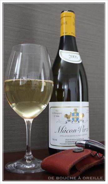 vin,vin,vin...N°2_d0184921_15192277.jpg
