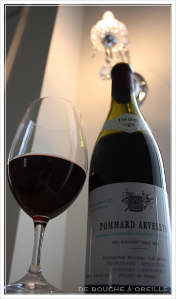 vin,vin,vin...N°2_d0184921_15275321.jpg