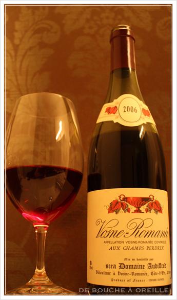 vin,vin,vin...N°2_d0184921_159426.jpg