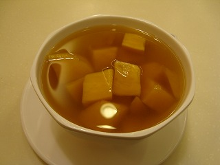 蕃薯糖水_b0248150_2041384.jpg