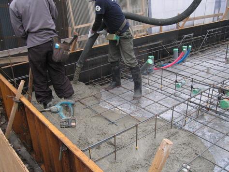 基礎工事の山場_a0157159_20225217.jpg