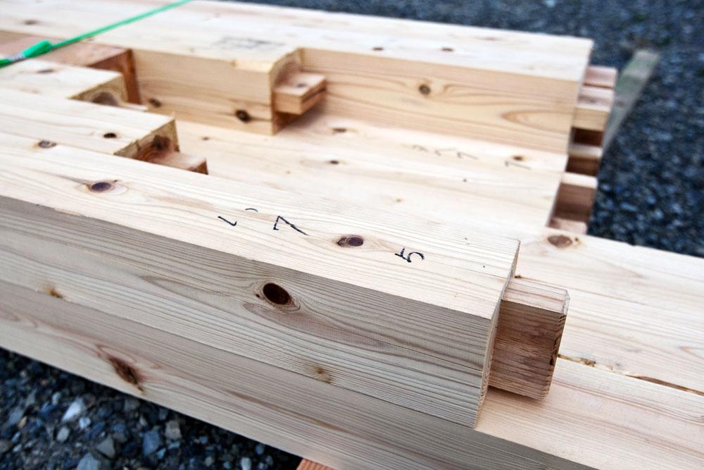 木造軸組で建てるオール電化の家 〜その2〜_a0163962_8544876.jpg