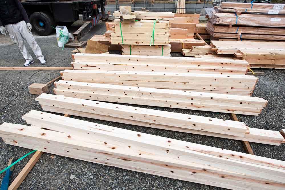 木造軸組で建てるオール電化の家 〜その2〜_a0163962_8545092.jpg