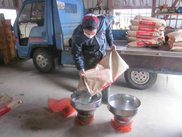 農作業始まる_c0196062_10312139.jpg