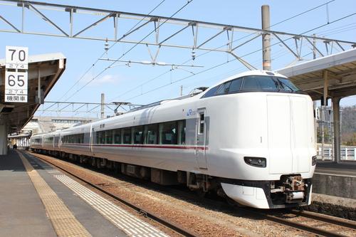 城崎温泉駅_d0202264_1252563.jpg