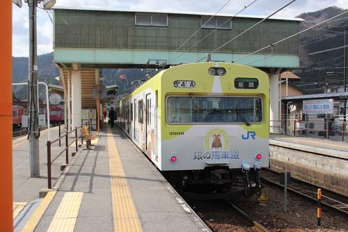 寺前駅_d0202264_6562217.jpg