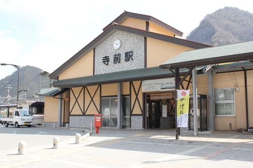 寺前駅_d0202264_6565026.jpg