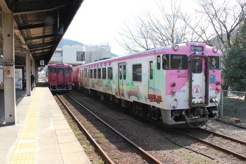 和田山駅_d0202264_7143722.jpg