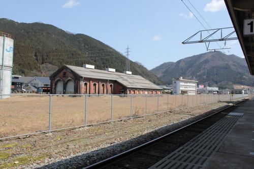和田山駅_d0202264_7151433.jpg