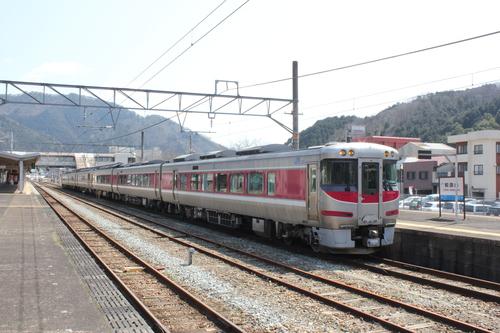 和田山駅_d0202264_7155857.jpg