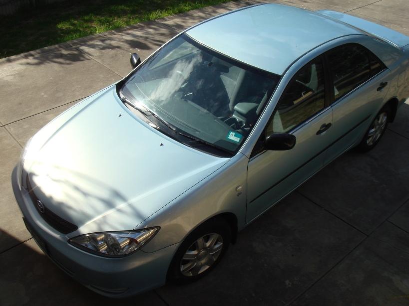 新しくも古い車の事。_f0234165_16285195.jpg