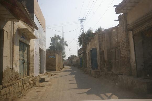 PJAM2012#10 歴史の街コート・ディジーその3_a0186568_21205166.jpg