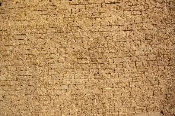 PJAM2012#10 歴史の街コート・ディジーその3_a0186568_2158660.jpg
