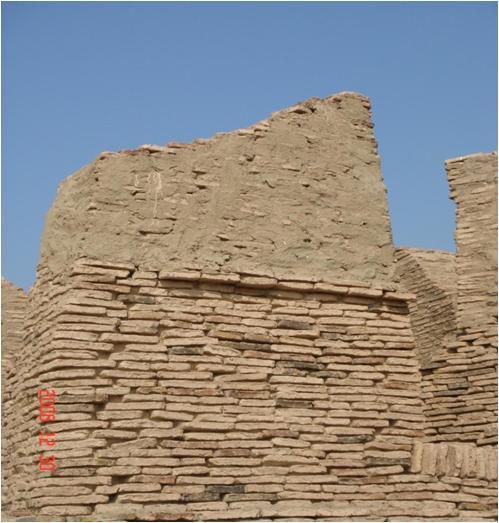 PJAM2012#10 歴史の街コート・ディジーその3_a0186568_222626.jpg