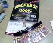 Body Hook_f0164669_192072.jpg