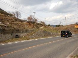 弥四郎水路の全貌が明らかに1_e0175370_11421458.jpg