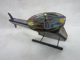 ヘリコプターの万華鏡_f0008680_22214798.jpg