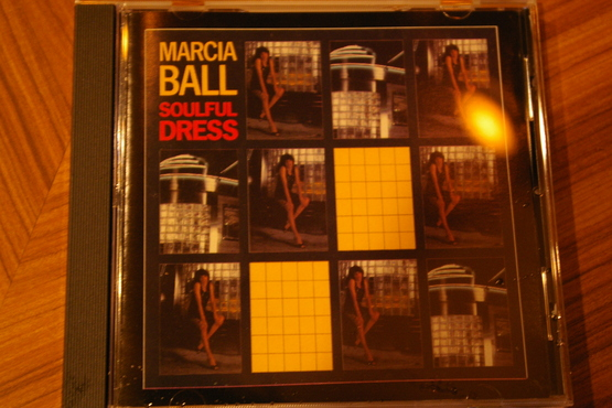 MARCIA BALLSOULFUL DRESS】_b0249084_18312032.jpg