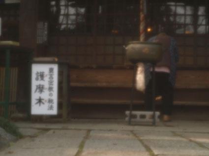 ばあちゃんの日課_d0227389_7465763.jpg