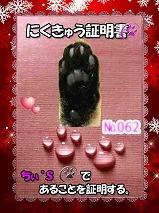 a0159490_14454812.jpg