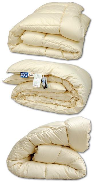 ダクロンクォロフィルダクア綿増量掛け布団の購入を考えていますが、これ1枚では冬は寒いでしょうか_d0063392_11454925.jpg