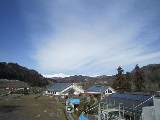 3月小川より_f0117498_17592781.jpg