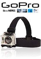世界で一番多目的なカメラ、GoProのHD HERO2で見るニューヨーク・マラソン_b0007805_22591763.jpg