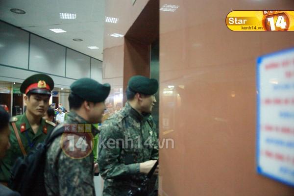 RAINの公式ベトナムのファンが別れを告げる _c0047605_145214.jpg