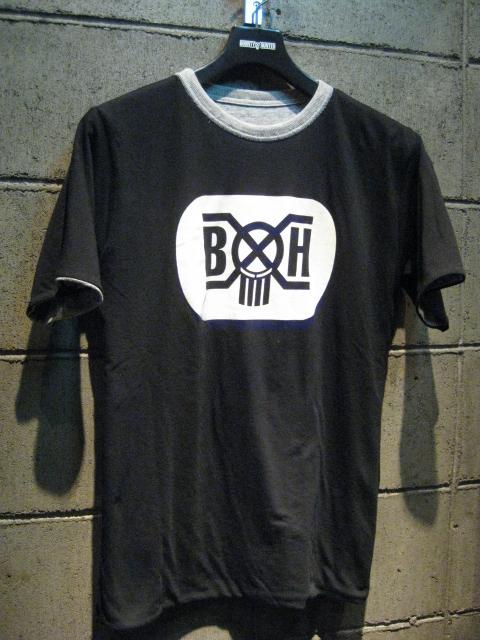 b0132106_1634162.jpg