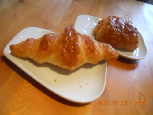 琵琶湖ロングライド2012のあと_a0194908_141892.jpg
