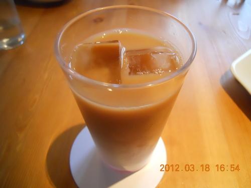 琵琶湖ロングライド2012のあと_a0194908_14192320.jpg