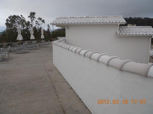 琵琶湖ロングライド2012のあと_a0194908_1419452.jpg