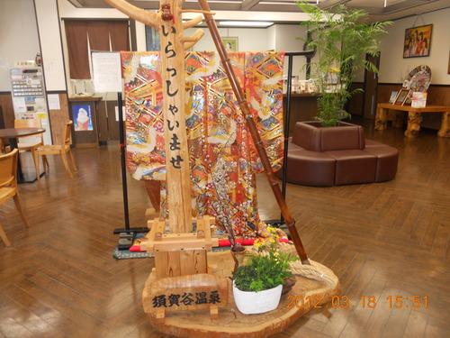 琵琶湖ロングライド2012のあと_a0194908_14212342.jpg