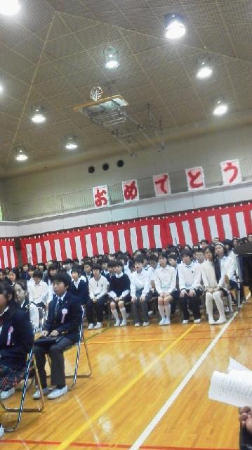 千寿 本町 小学校
