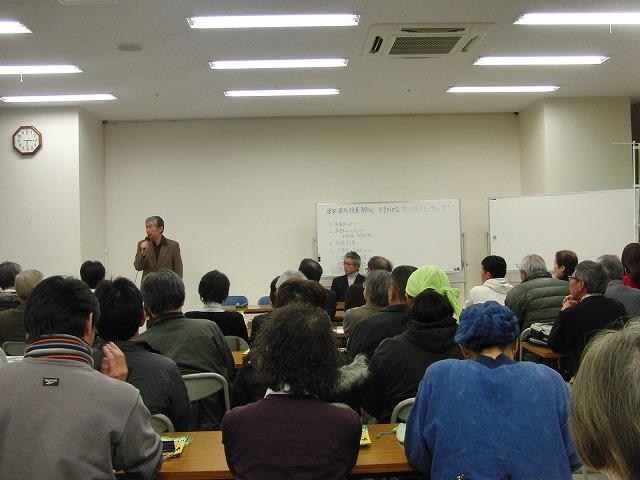 浜岡原発の再稼動を問う県民投票実施に向けた取組みがスタート_f0141310_840354.jpg